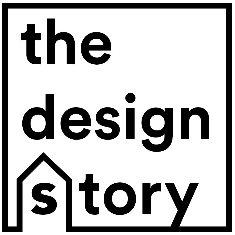 The Design Story