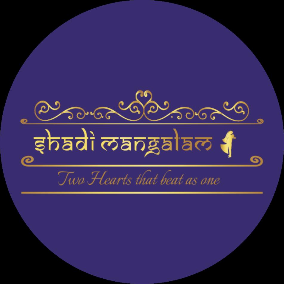 Marriage Shadimangalam