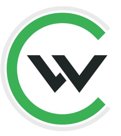WebsiteChecker