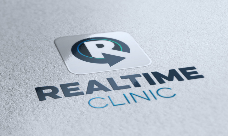 RealTime Clinic