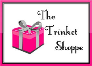 The Trinket Shoppe
