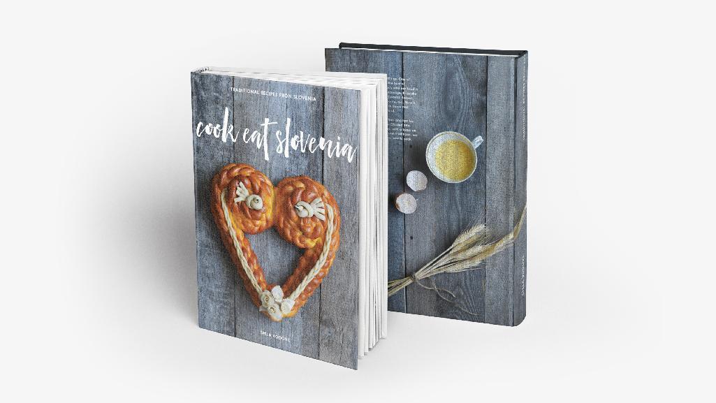 Cook Eat Slovenia