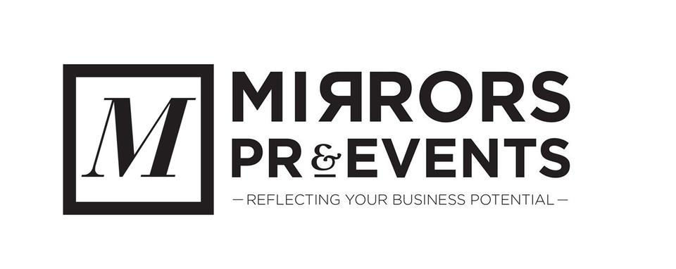 Mirrors PR and Events