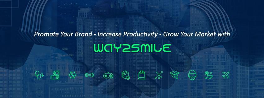 Way2Smile