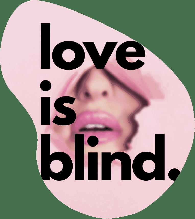 Blindlee