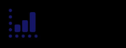 Accountlet