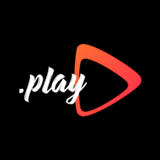.Play
