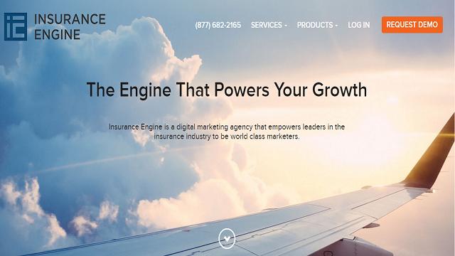 Insurance Engine