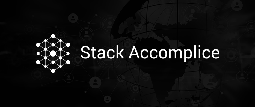 Stack Accomplice
