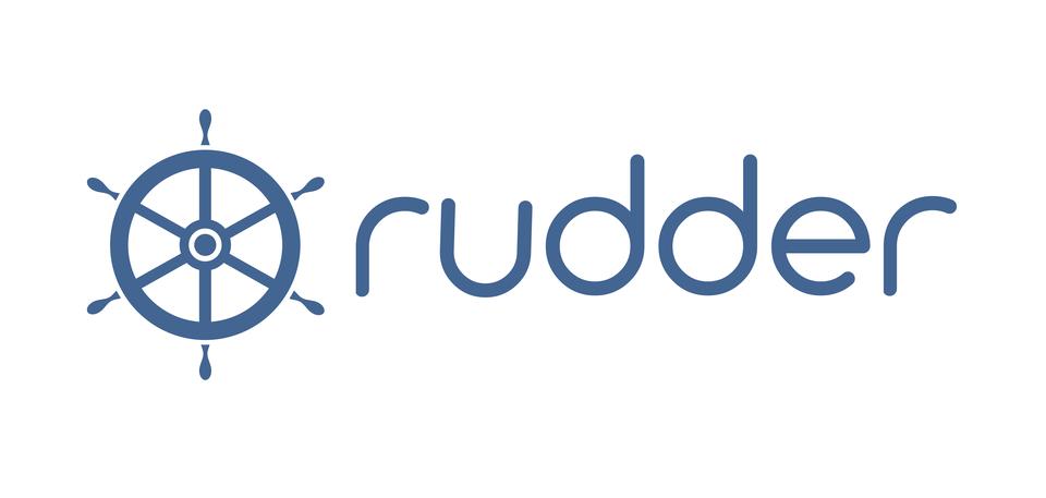 Rudder - Social Polling