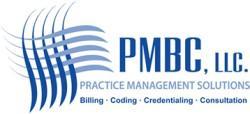 PMBC LLC