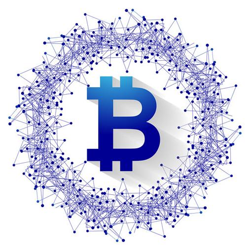 Blockchain24News