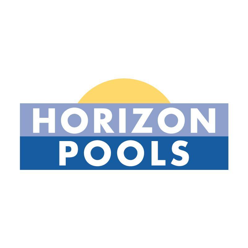 Horizon Pools - Fibreglass Pools