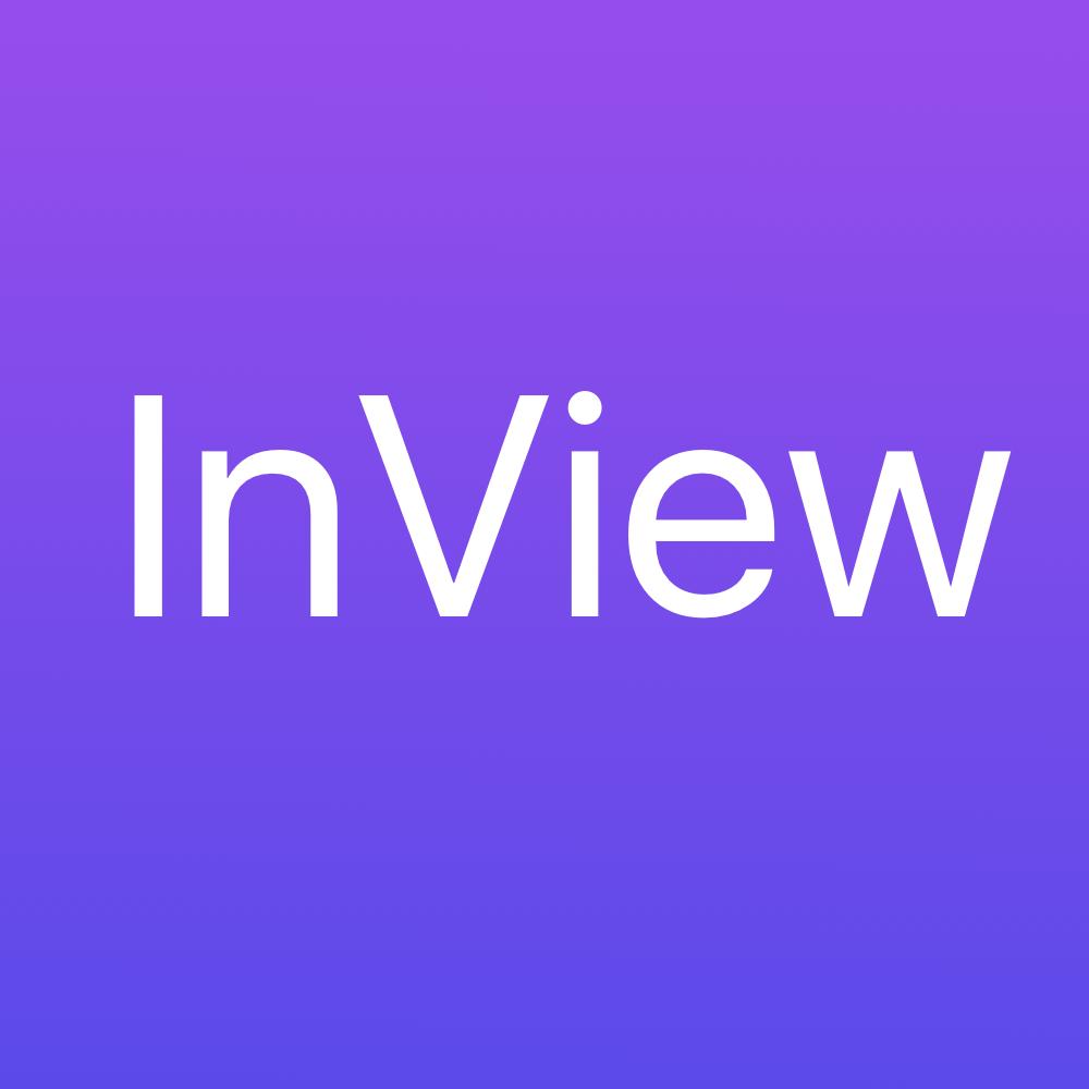 InView