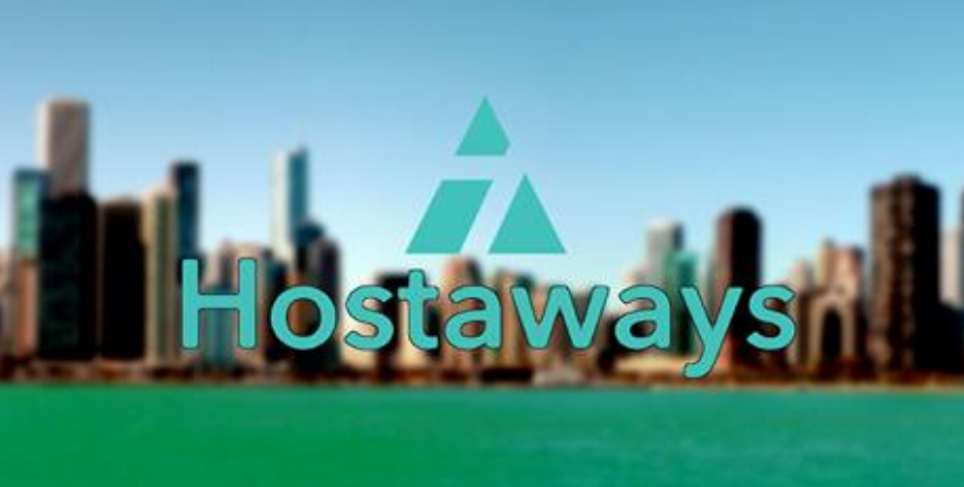 Hostaways