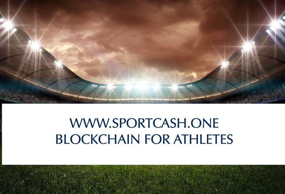 Sportcash One