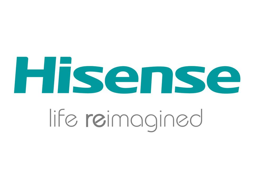 Hisense - Electronics