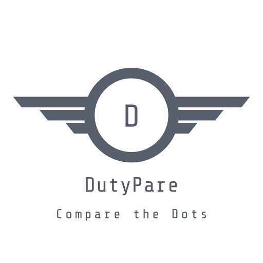 Dutypare