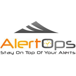 AlertOps