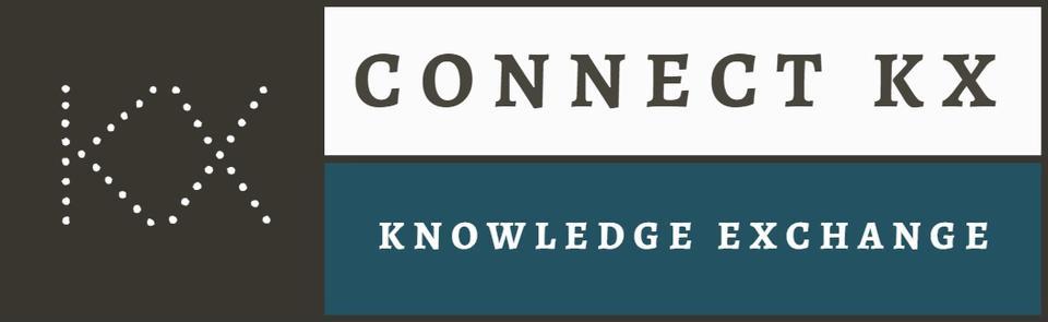 Connect-KX