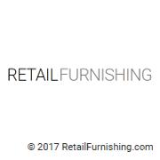 Retail Furnishing