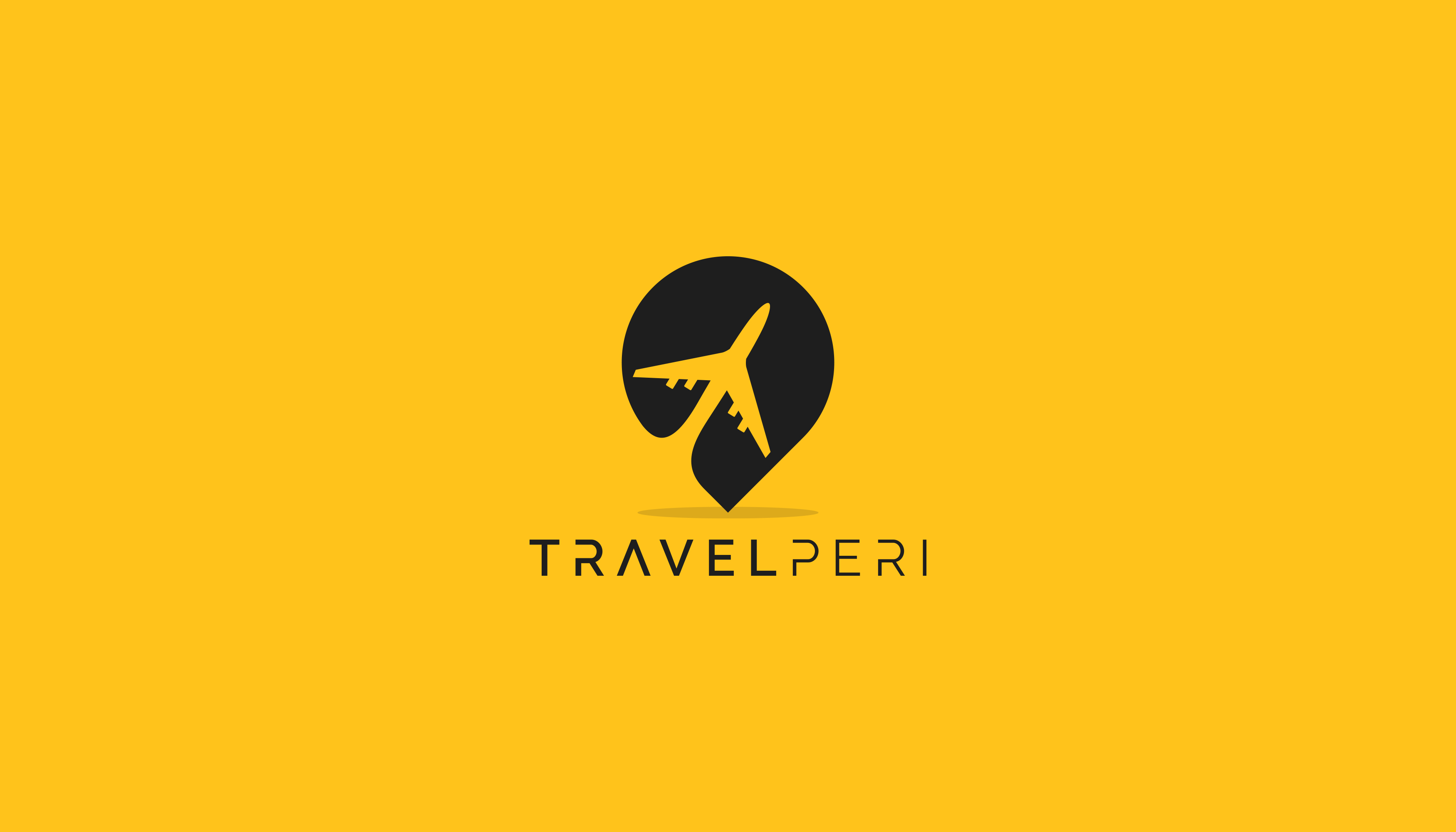 TravelPeri