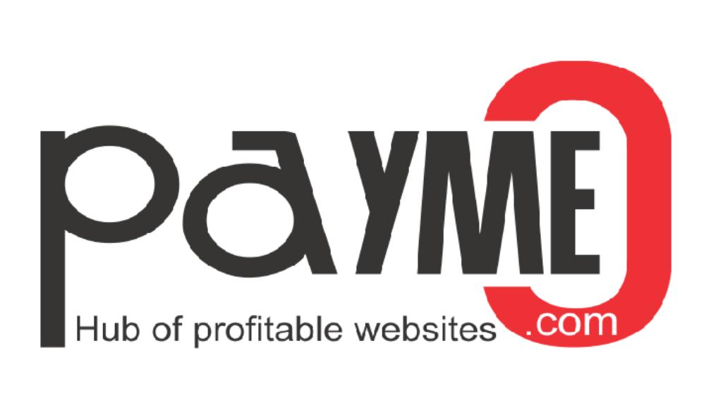 Payme0