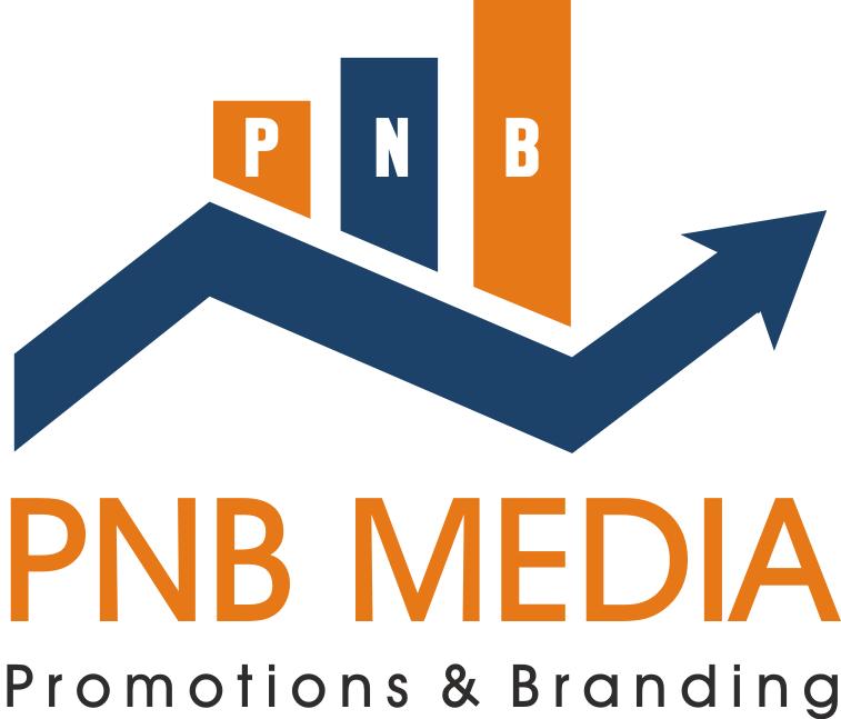 PNB Media