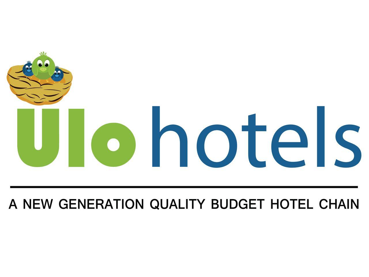 Ulo Hotels