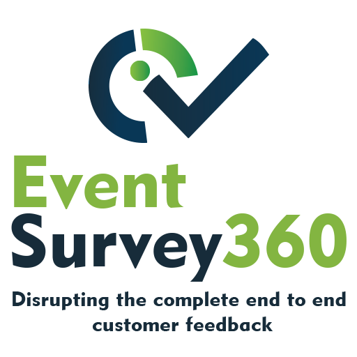 Eventsurvey360