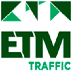 ETM Traffic Control Management