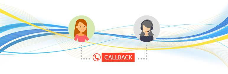 Callback Tracker Click-to-Call Widget
