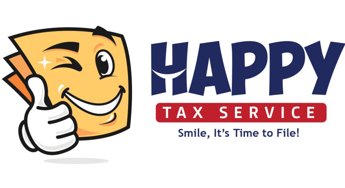 Happy Tax Franchising