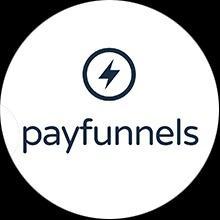 Payfunnels