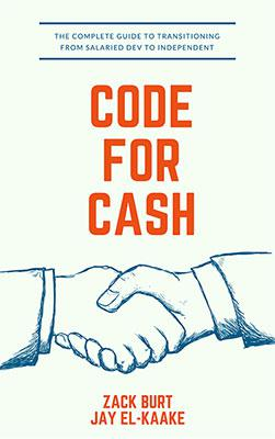 Code For Cash