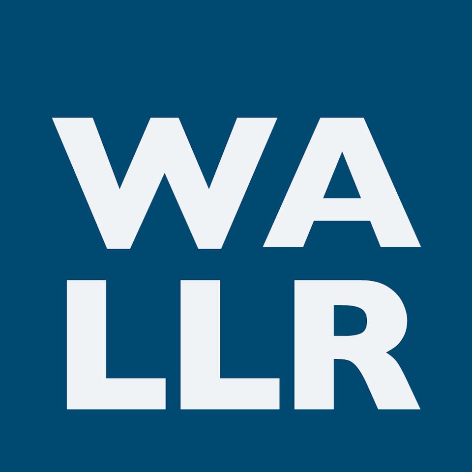 Wallr