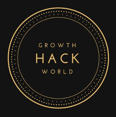 Growth Hack World