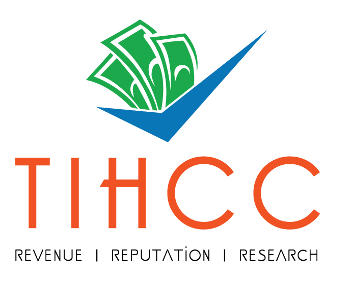 TIHCC - Revenue Reputation