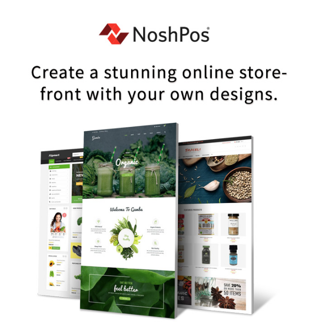 NoshPos