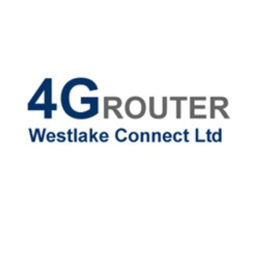 4G Router Store