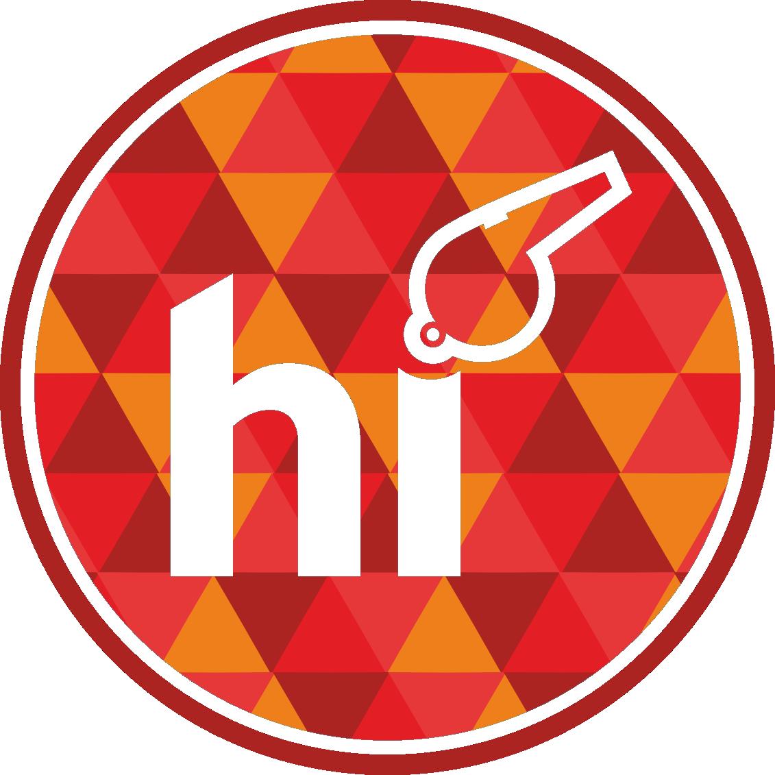 Website Design Services-ColorWhistle