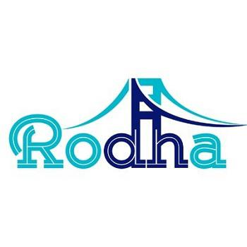 Rodha Educational Solutions