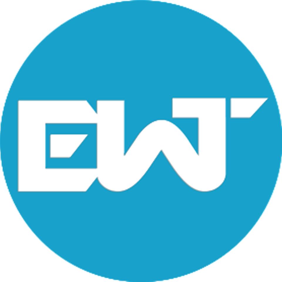Epic Web Techno