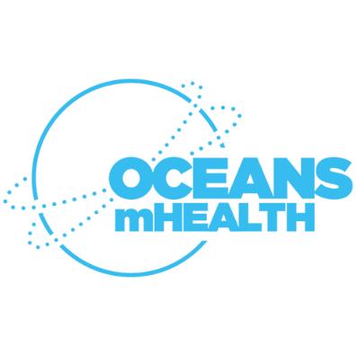 Oceans mHealth