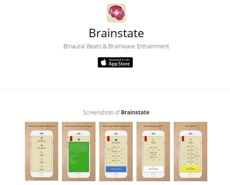Brainstate