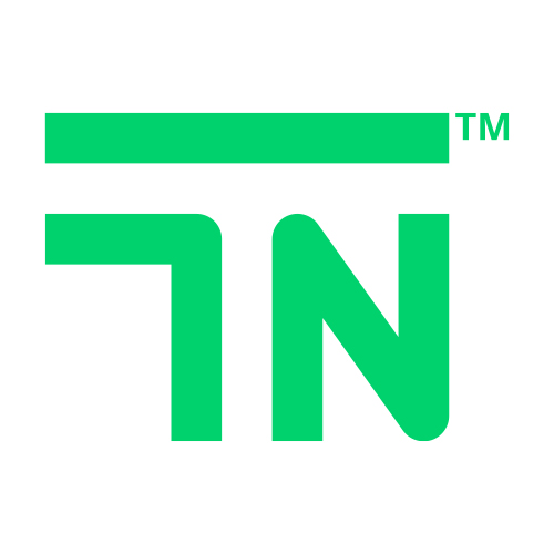 TechNerds Inc