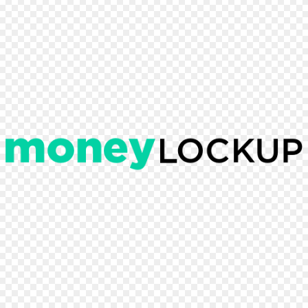 Money Lockup