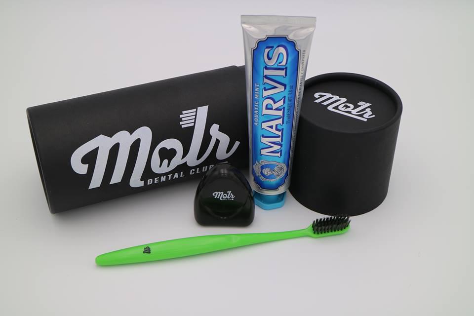 Molr Dental Club