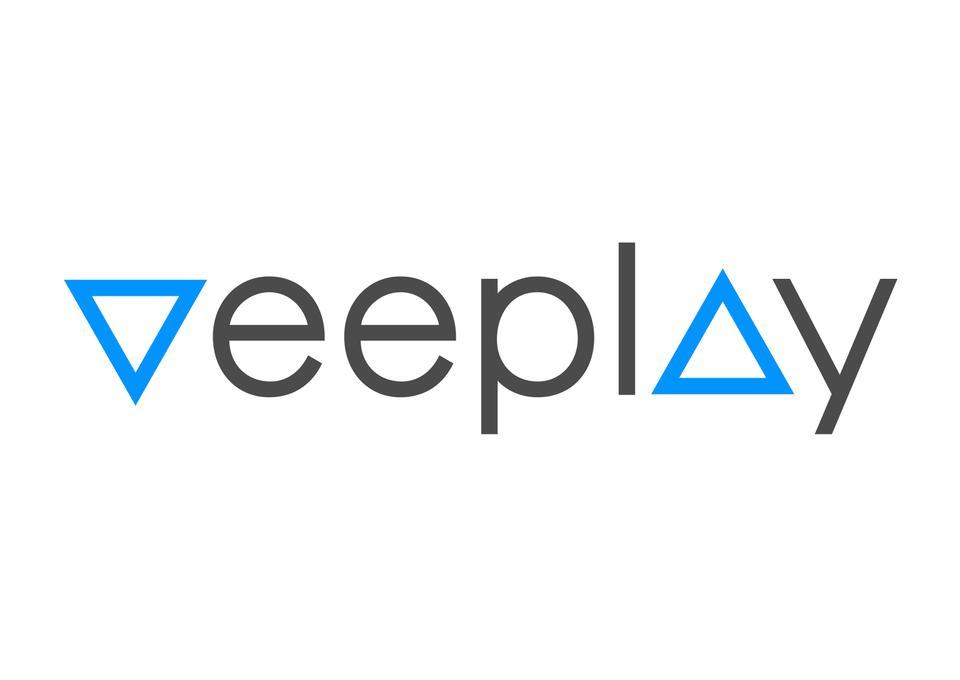Veeplay