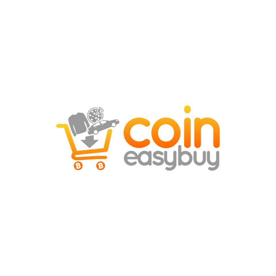 CoinEasybuy